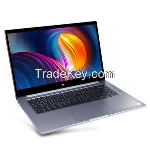 Xiaomi Mi-Notebook, Pro Intel Core i5-8250U NVIDIA GeForce MX150