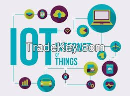 IOT related devices