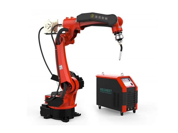 Welding/Cutting Robot