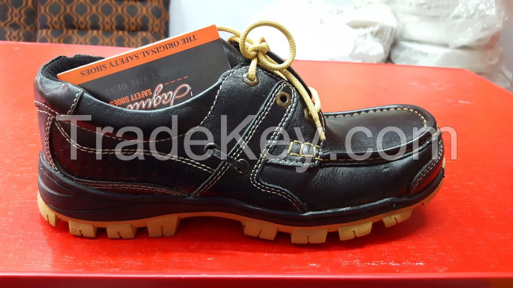 Safety Shoes (Multi Safety Shoes)
