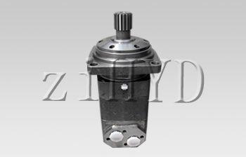 OMV / BM5-315cc - 985cc Orbital Hydraulic Motor