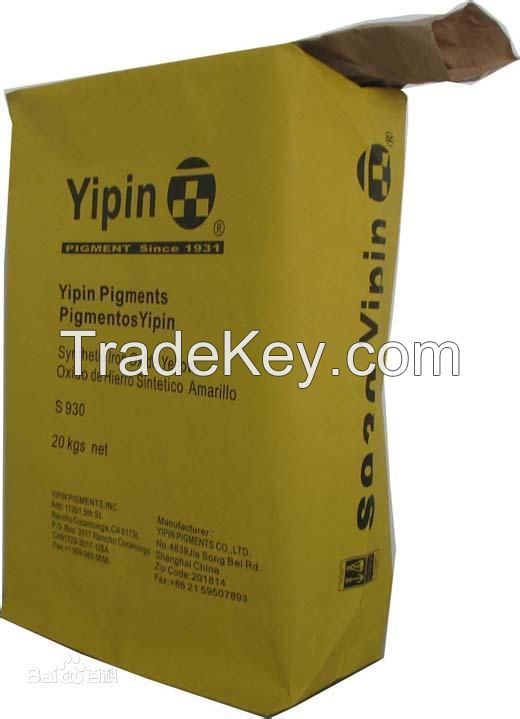 Plsctic Bags, Poly Valve Bag, PP Bag, Packing Bag, Woven bag, FFS, cement sacks for Aggregate, Stone, Chips Or Pebbles, rice, corn, feeds