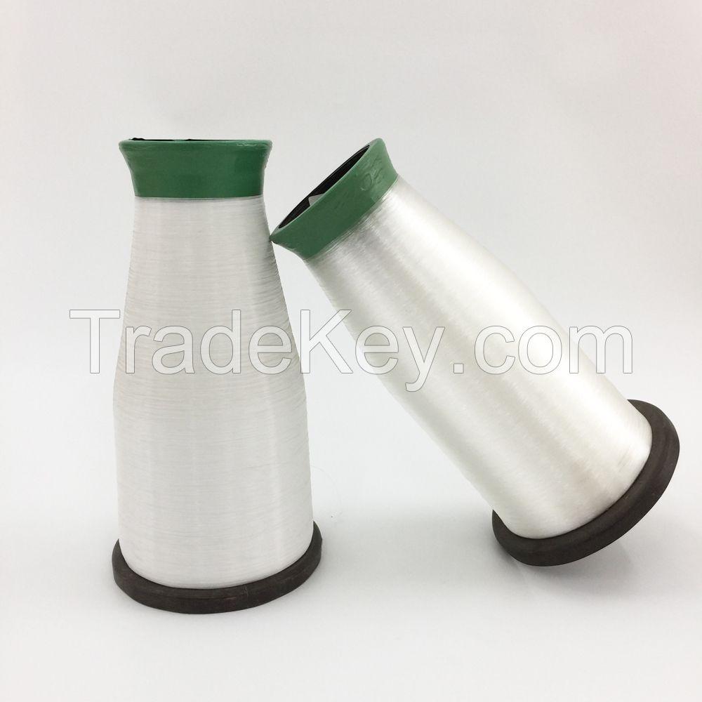 China Supplier HDPE Monofilament Yarn