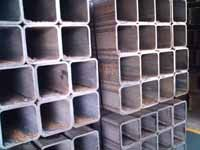 CHANNEL BAR   QRUAL ANGLE H/I BEAM  LINE PIPE  STEEL PIPE