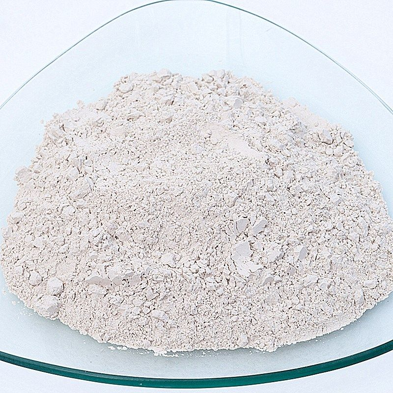 Professional manufacture Nanometer organobentonite