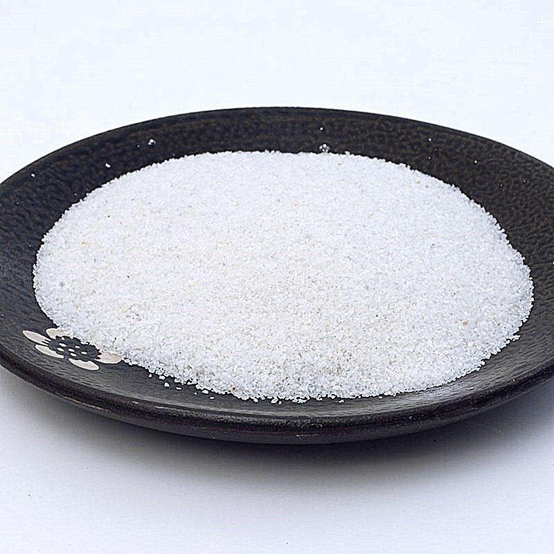 large crystal magnesium oxide powder