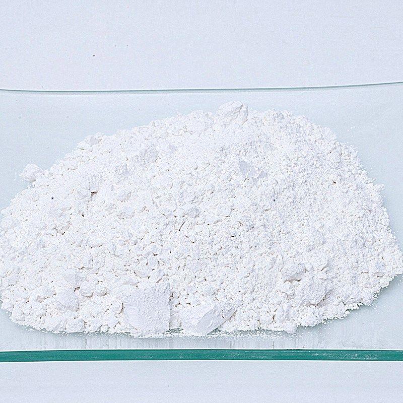 Halogen-free fire retardant