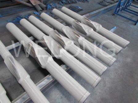 Oil Field Equipment Drill Stabilizer/Drill Centralizer