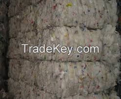 we sell all kinds of plastic raw materials and metals