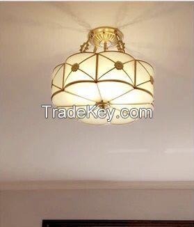 Household LED lamp