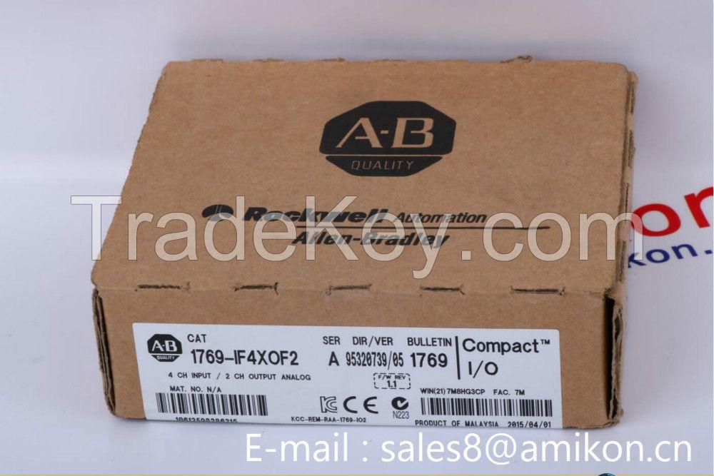 AB140CRP93100 Allen Bradley
