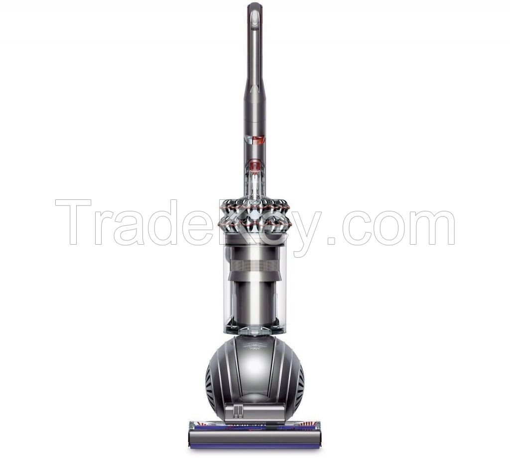 Dyson DC75 Cinetic Big Ball Animal Bagless Pet Upright Vacuum Cleaner Hoover