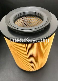 New Mitsubishi Fuso Canter FE539 FE639 Air Filter - DC017242, ME017242