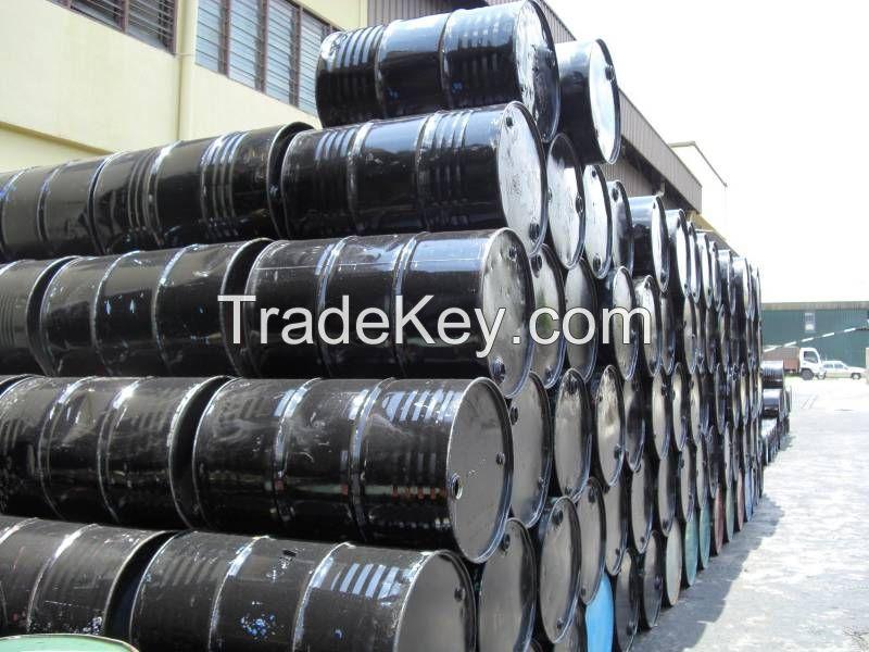 High quality Bitumen Analysis 60/70