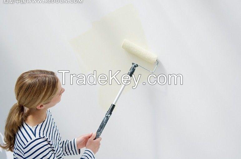 mortar admixture Redispersible Powder (RDP) for repair mortar admixtures