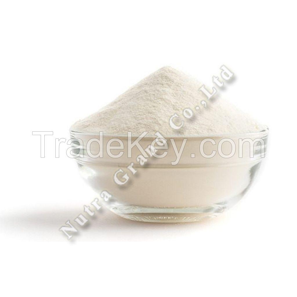 Durian Powder Freeze Dried Thailand