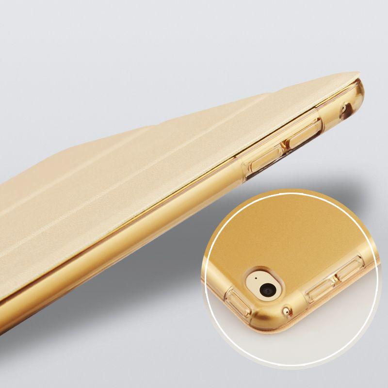 waterproof case for ipad Air