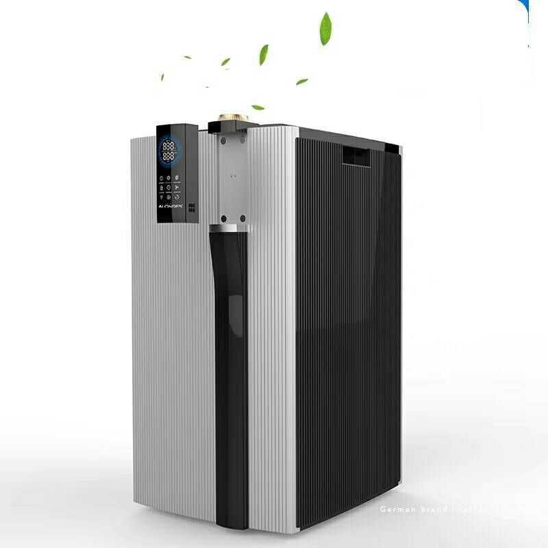 2018 New hot selling freash air lonic purifier