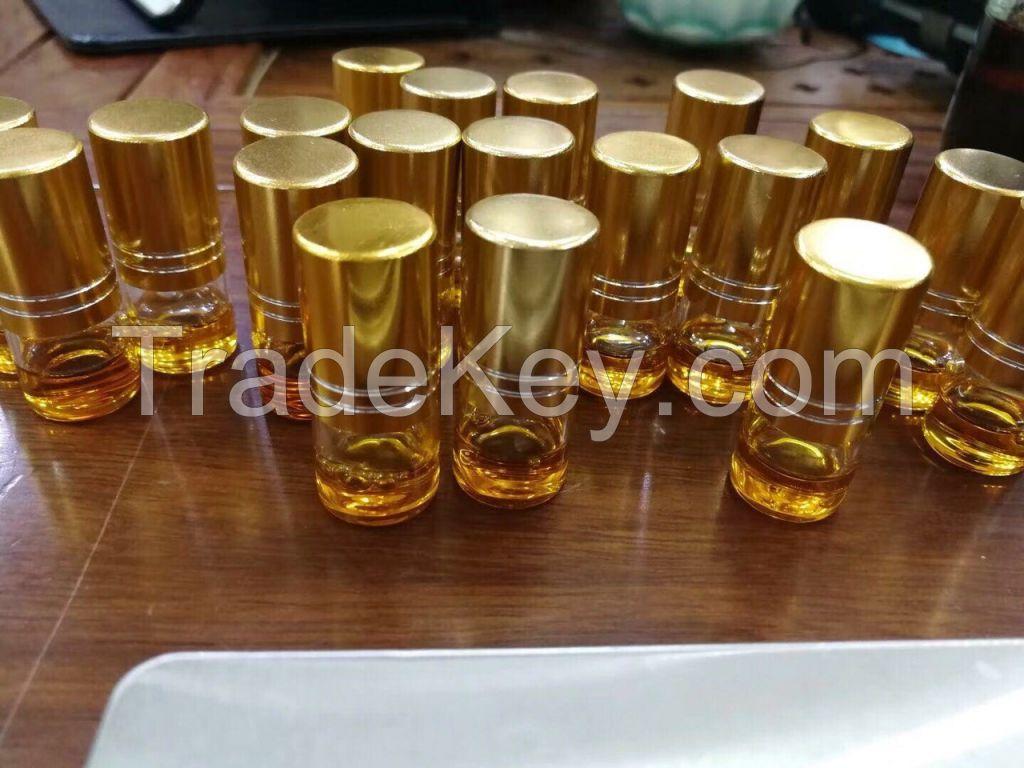 PREMIUM Agarrwood Oud Perfume Oil with long lasting scent