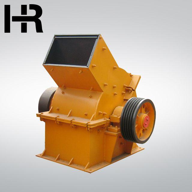 Factory Price BBQ Charcoal Briquette Machine Manufacturer