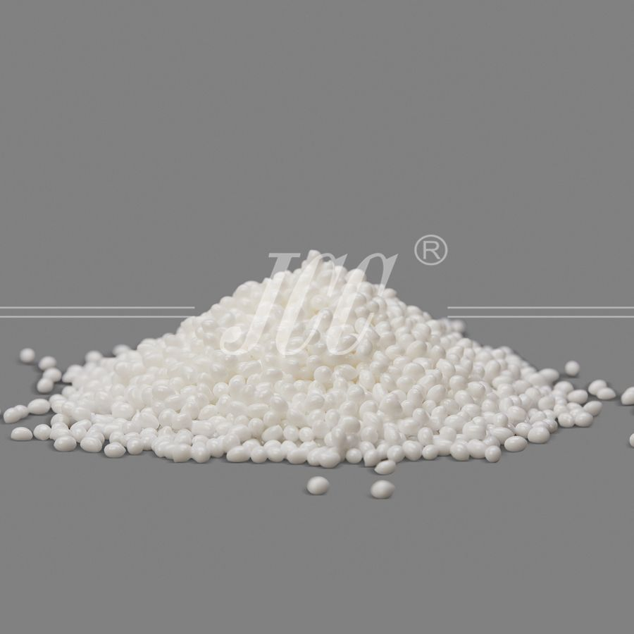 JCC Low Cost and High Quality Factory Copolyamide/Copolyester hot melt adhesive for interlining and lamination