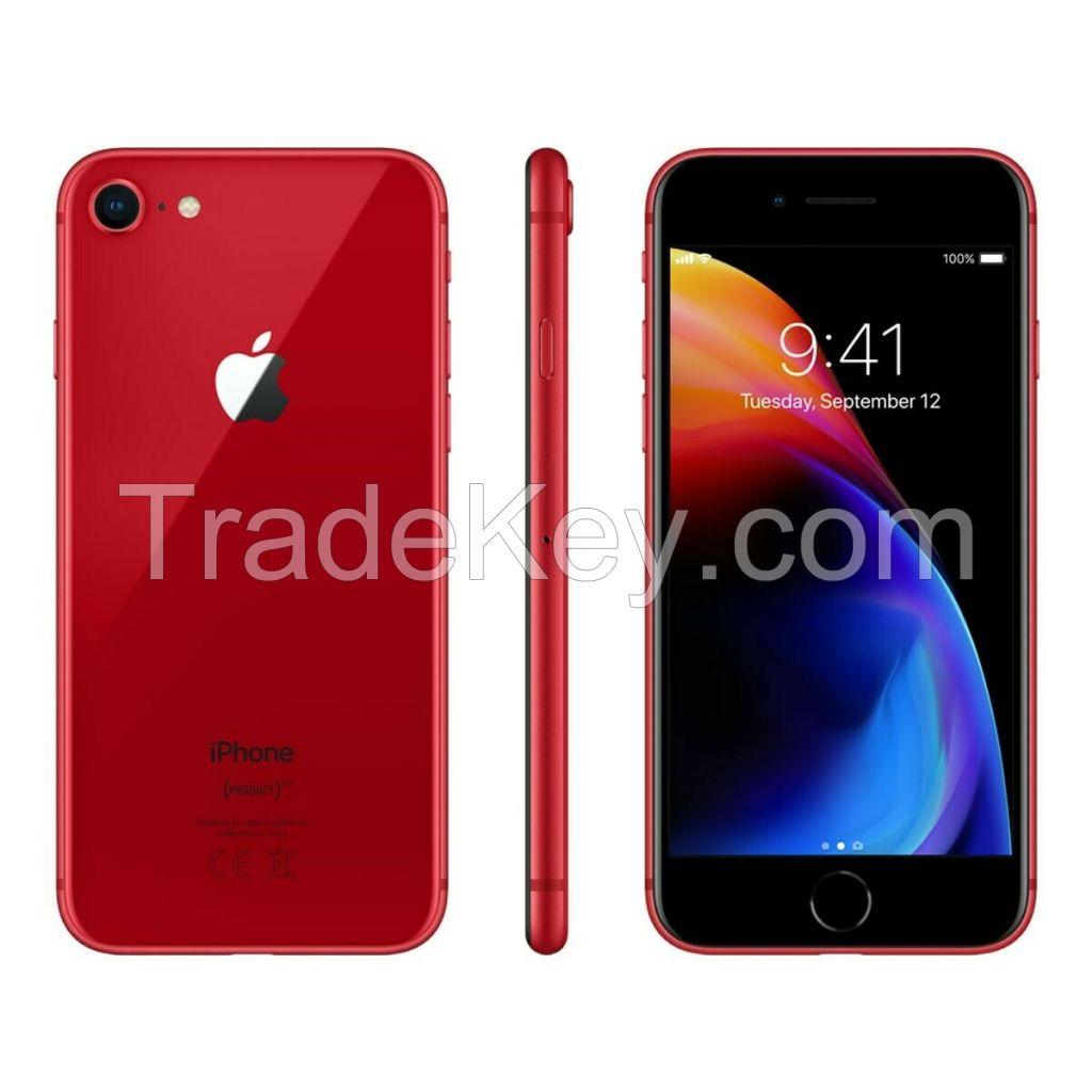 used APPLE iPhone 8 - 64 GB