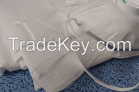 meltblown fabric with medical grade,175mm 25g/m2 BFE
