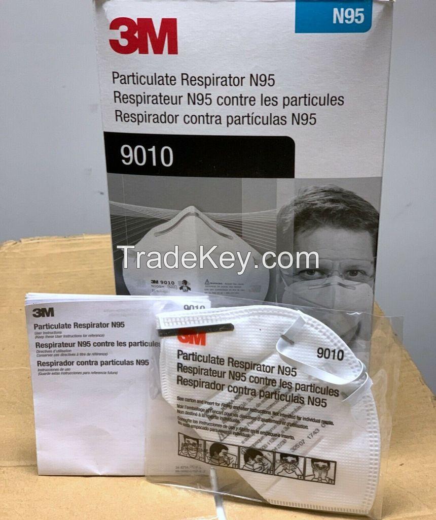 N95 Mask surgical mask