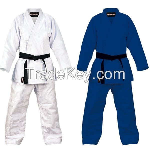 BJJ( Brazilian Jiu-Jitsu) Uniforms