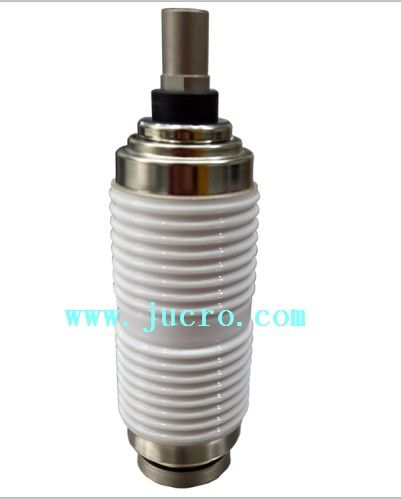 TD 12kv 1250A 25KA  (JUC613)  vacuum interrupter for VCB