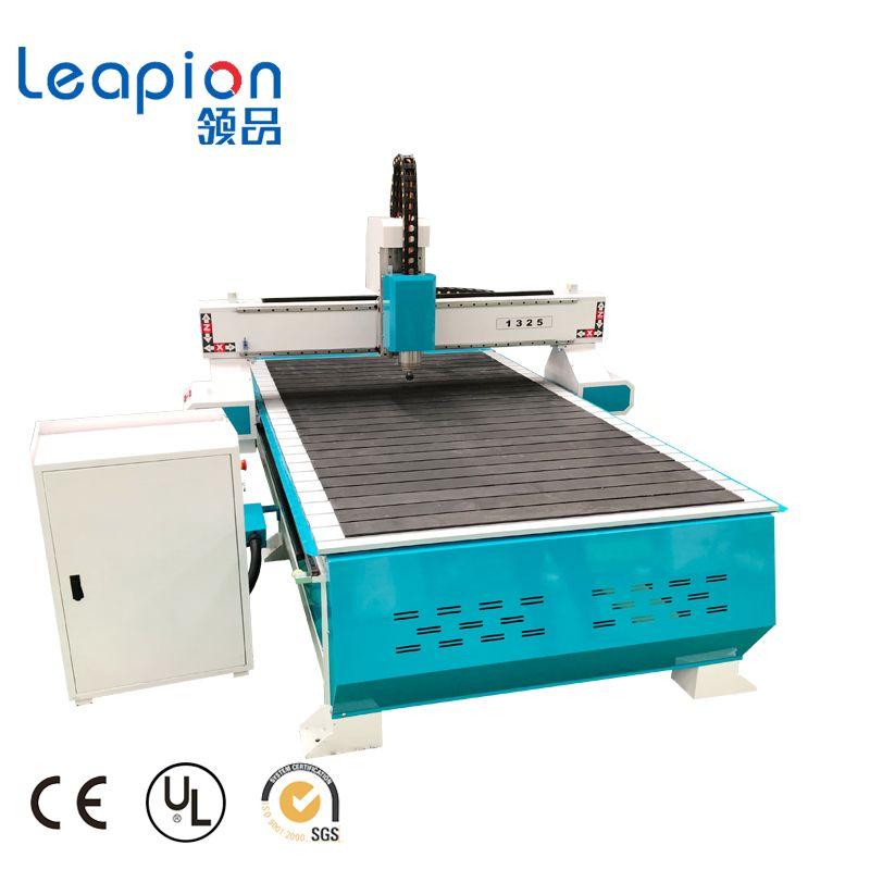 Leapion 1325 CNC Router