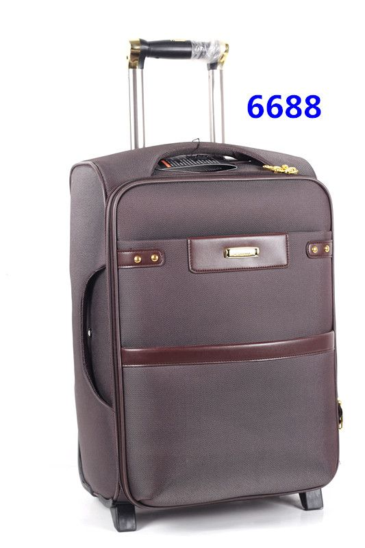 China factory fabroci luggage with cheap price
