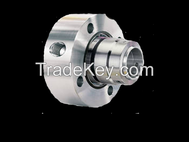 Mechanical Shaft Rotating Seals
