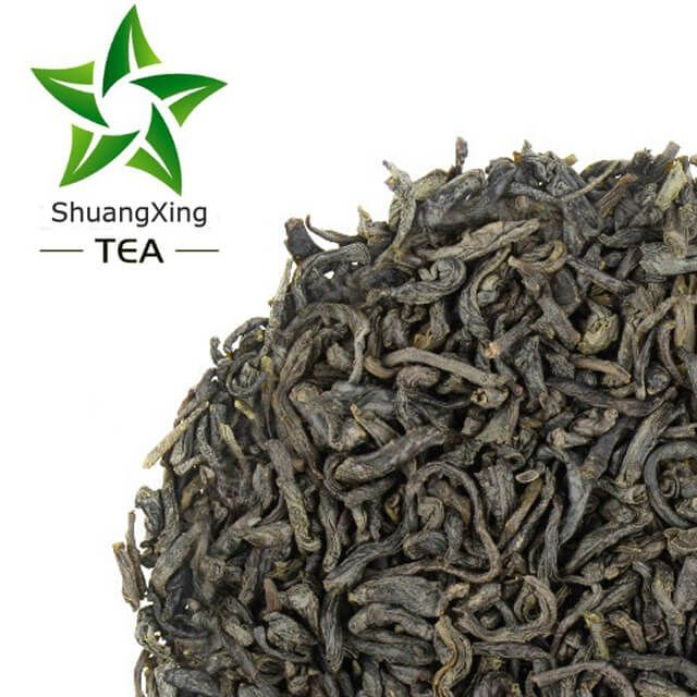best price performance hot-sale Chinese famous brand Chunmee Tea 41022