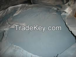 superfine zinc powder supplier direct with competitive price