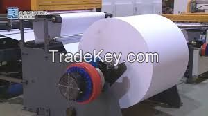 High Quality A3 A4 70gsm 75gsm Legal size Copy Paper
