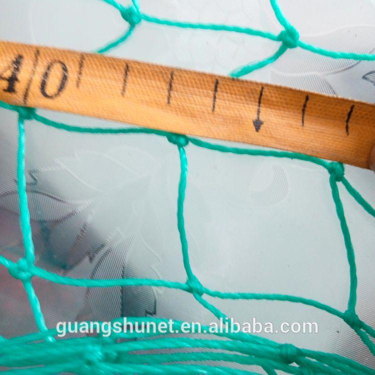 Wholesale Fishing Nets and Machine for Making Fishing Nets Nylon Knitting Machine