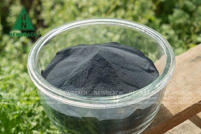China supplier of silica fume, microsilica  grade85 to 97, high quality, cheap price