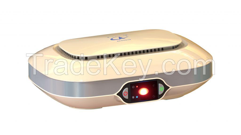BDYH-8306 Universal Air Purifier