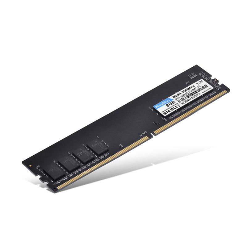 high performance memoria 4gb 2666mhz ram ddr4