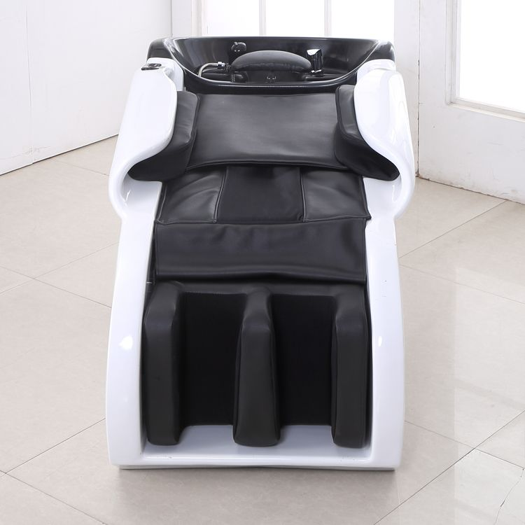 Intelligent Electric Massage Bed 3030