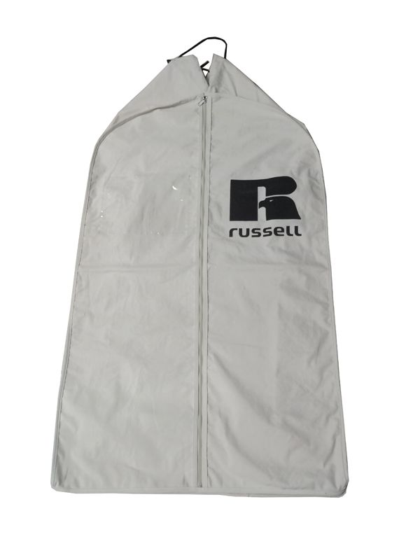 Suit cover garment bags