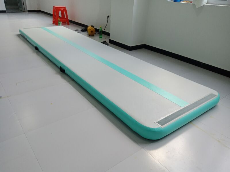 3m inflatable air track