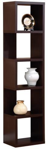 Bookcase 27090
