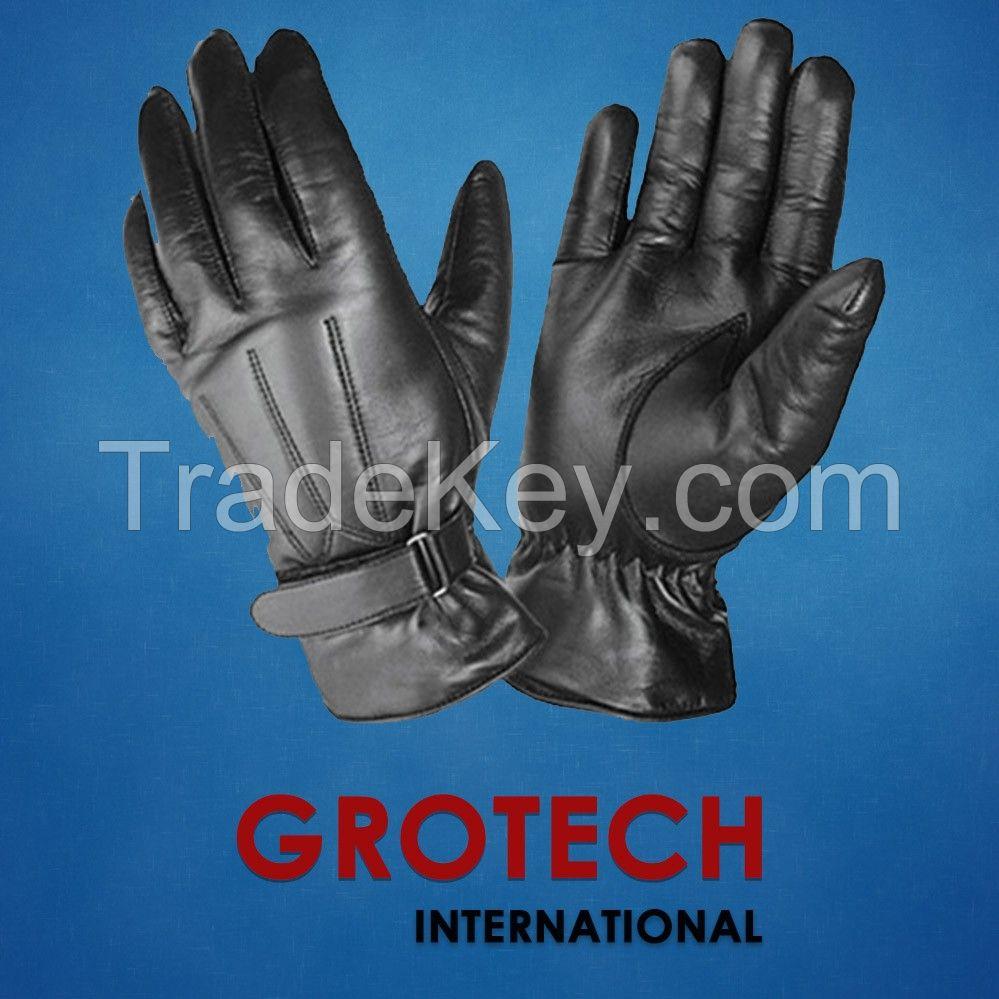 Leather Gloves, Leather Fashion Gloves, Leather Dressing Gloves, Leather Driving Gloves.