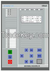 IER662 Differential Protection Relay