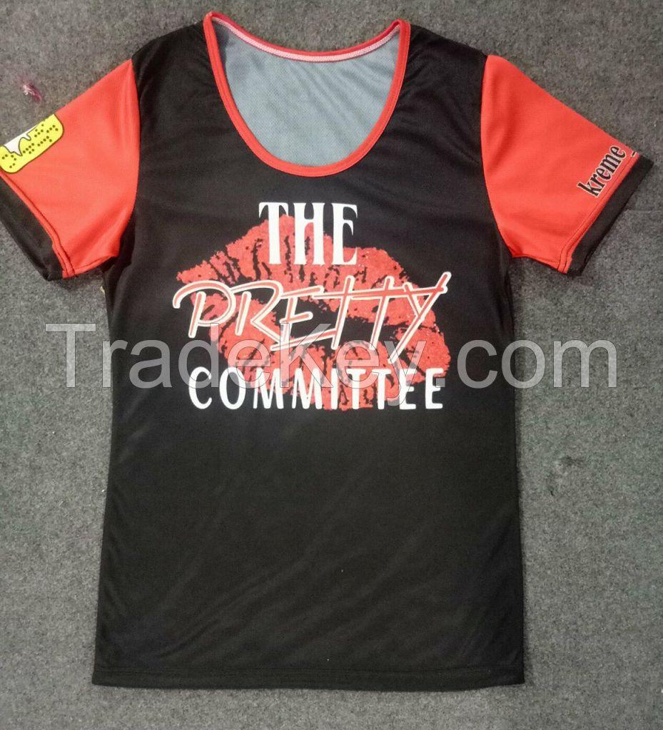 83f6a25f03f Buy Pakistani Jersey online from Sanzaf Enterprises at , Baseball ...
