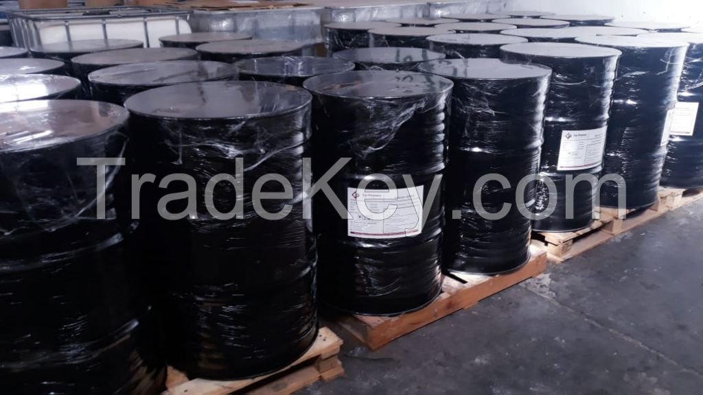 PU Solvent Free two components Adhesive