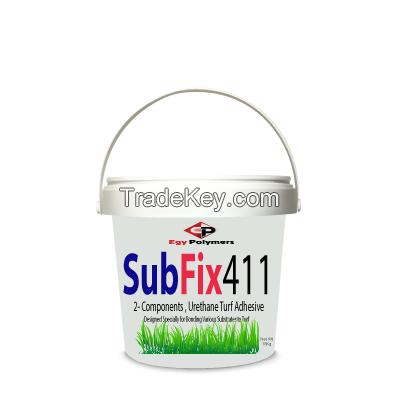 SubFix 411