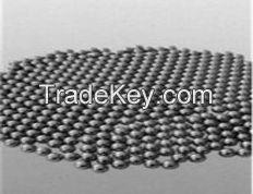 Tungsten Carbide Beads